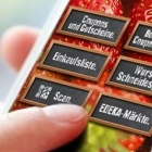 Thumbnail-Photo: Mobile Payment - Variety of offers confuses consumers...