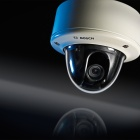 Thumbnail-Photo: New IP camera FLEXIDOME HD VR in vandal-resistant design completes...