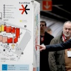 Thumbnail-Photo: EuroShop 2014 in Düsseldorf: Lots More Space...