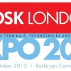 Thumbnail-Photo: Register for Kiosk London Expo 2013