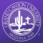 Thumbnail-Photo: Grand Canyon University Team Shop Reports 50% Increase after Mobile POS...