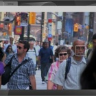 Thumbnail-Photo: Latest Facial Recognition Technology Goes Supersonic...