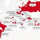 Thumbnail-Photo: Global expansion: foodpanda group launches in Czech Republic and...