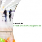 "Thumbnail-Photo: Applied Data Corporation (ADC) Releases ""Guide to Fresh Item..."