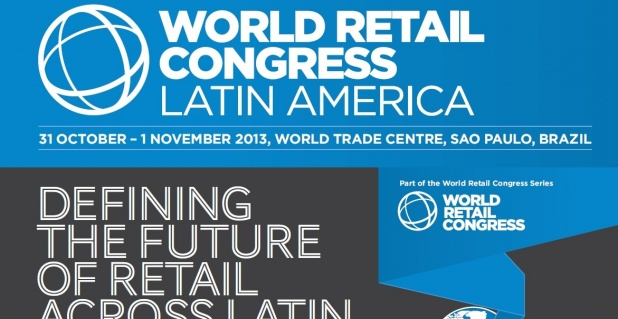 Define the future of retail in Latin America