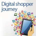 Thumbnail-Photo: Convenience shoppers want technology to enhance shopping experience...