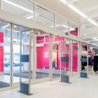Thumbnail-Photo: Nedap RFID readers chosen for rollout at Adler...