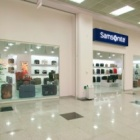 Thumbnail-Photo: Samsonite Company Stores to improve inventory planning with TXT...