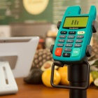 Thumbnail-Photo: Mobile Point-Of-Sale is Not Just for Micro Merchants...