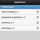 Thumbnail-Photo: Barcoding, Inc. Releases CaptureSoft eXpress for Android OS...