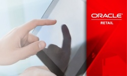 Oracle Enables Retailers to Deliver Commerce Anywhere with New Retail Suite...