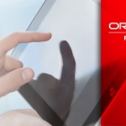 Thumbnail-Photo: Oracle Enables Retailers to Deliver Commerce Anywhere with New Retail...