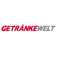 Getränkewelt GmbH in Chemnitz : Roll-out of  new POS hardware with the...