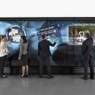Thumbnail-Photo: MultiTouch confirms details of ISE 2014 launches and demos...