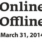 Thumbnail-Photo: The International PLUS-Forum Online & Offline Retail 2014: the number of...