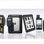 Thumbnail-Photo: Handelsbanken Brings Mobile Payments to Small Businesses...