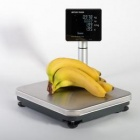 Thumbnail-Photo: METTLER TOLEDO expands its Ariva range of checkout scales...