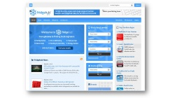 Fridgehub launches RACHP industry resource