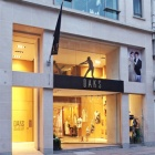 Thumbnail-Photo: DAKS selects DirectIP for its Flagship London Stores...