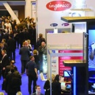 Thumbnail-Photo: RBTE - Another huge success in 2014