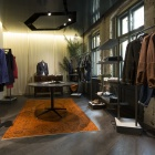 Thumbnail-Photo: New Sisley Concept Store marks international debut in Berlin...