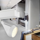 Thumbnail-Photo: Toshiba announces new comprehensive range of high-quality spotlights for...