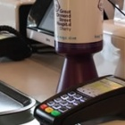Thumbnail-Photo: Never miss a sale with Contactless payments