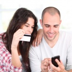 Thumbnail-Photo: Bright prospects for mobile shoppers