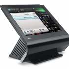 Thumbnail-Photo: Toshiba announces new addition to TCxWave solution...