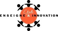 EQUIPMAG 2014 and CLUB ENSEIGNE & INNOVATION are reinventing the perpetual...