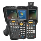 Thumbnail-Photo: Motorola Solutions unveils new MC3200 mobile computer...