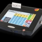 Thumbnail-Photo: QUORiON Introduces Its Embedded POS Systems to USA...