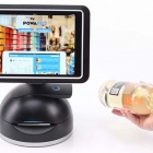 Thumbnail-Photo: Secure Retail brings PowaPOS to the UK retail and hospitality industries...