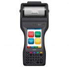 Thumbnail-Photo: Casio IT-9000: Ideal for delivery, logistics, supply chain and wholesale...