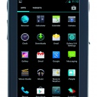 Thumbnail-Photo: Introducing the new H-27, the first Android device from Opticon...