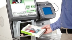 Some manufacturers offer a number of system components that integrate all scan...