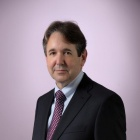 Thumbnail-Photo: NiceLabel announces new VP and General Manager EMEA...