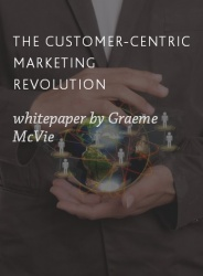 Customer Centric Marketing Gains Traction, Redefining the Retail Landscape...