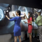 Thumbnail-Photo: MultiTouch announces attendance at DMEXCO 2014...
