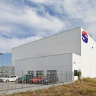 Thumbnail-Photo: Güntner expands production facilities at several locations...
