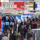 Thumbnail-Photo: 40 Years of Security Essen: Premier Global Fair Showed Itself on Its...