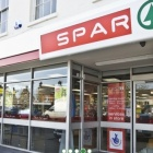 Thumbnail-Photo: Spar boosts service levels to 99.5% through more effective daily planning...