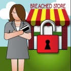 Thumbnail-Photo: Almost half of americans likely to avoid retailers affected by data...