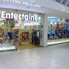 Thumbnail-Photo: The Entertainer chooses Zetes' in-store management solution for stock...