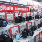 Thumbnail-Photo: Media Markt-Saturn regained market shares thanks to its omnichannel...