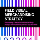 Thumbnail-Photo: New book by Paul J. Russell details how to win the war at retail...