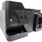 Thumbnail-Photo: APG Cash Drawer to Exhibit Cash Recycling Technology and New Global...