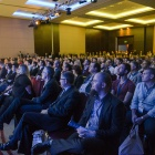 Thumbnail-Photo: MetaPack announces stellar agenda for Delivery Conference 2015...