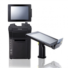 Thumbnail-Photo: Posiflex targets retail market with dedicated hybrid solution...