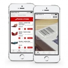Thumbnail-Photo: Scandit launches new mobile order entry solution for the retail industry...